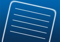 Leasingvertrag-Muster