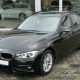 318d Touring Leasing ohne Schufa